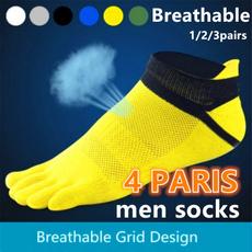 Hosiery & Socks, Fashion, Gifts, fingerfivetoe