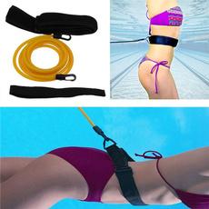 belt, Fashion Accessory, Fashion, safetyswimming