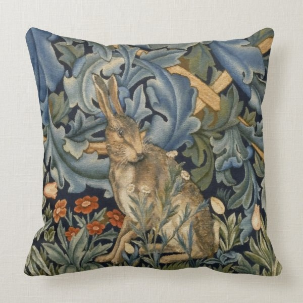 cushioncoverpattern, skullcushioncover, deercushioncover, 4545cmcushioncover