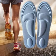 1, Cut, footpad, Elastic