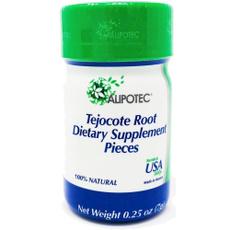 raizdetejocote, Weight Loss Products, perdidadepeso, tejocote