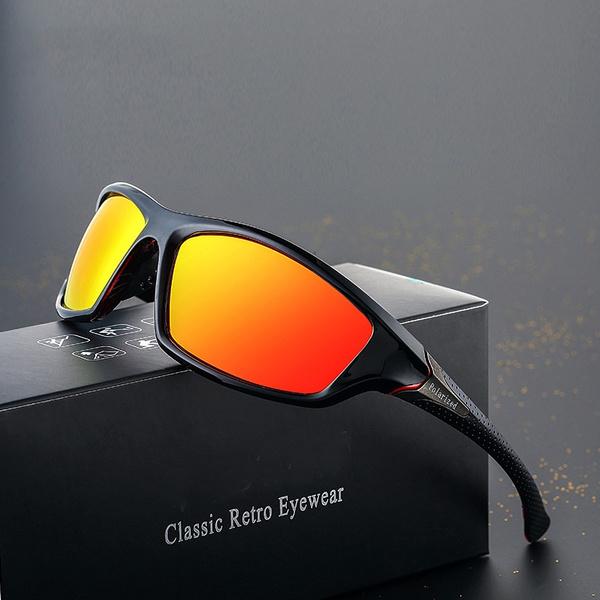 Outdoor Sunglasses, Fashion, unisex, fishing sunglasses