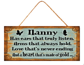 Heart, Love, Gifts, Home & Living