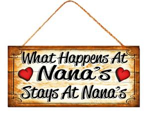 Heart, shabby, Gifts, nana