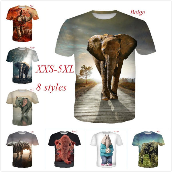 casualhipsterloose, Fashion, Shirt, newfashionbrand