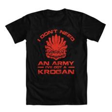 Funny, arttopsfashion, Mens T Shirt, unisex