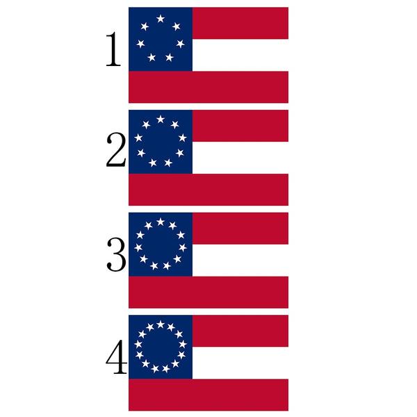 Brass, confederatestatesofamerica, Polyester, csanationalflag