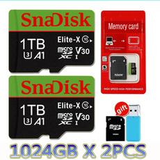 microsdxc, usb, class10card, sdcard