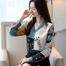 時尚, wildshirt, long sleeved shirt, fashion shirt