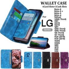 case, lgstylo5pluscase, Cases & Covers, lgg8thinqleathercase