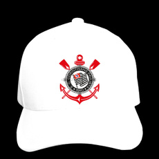 Polyester, Fashion, jzecco, Cap