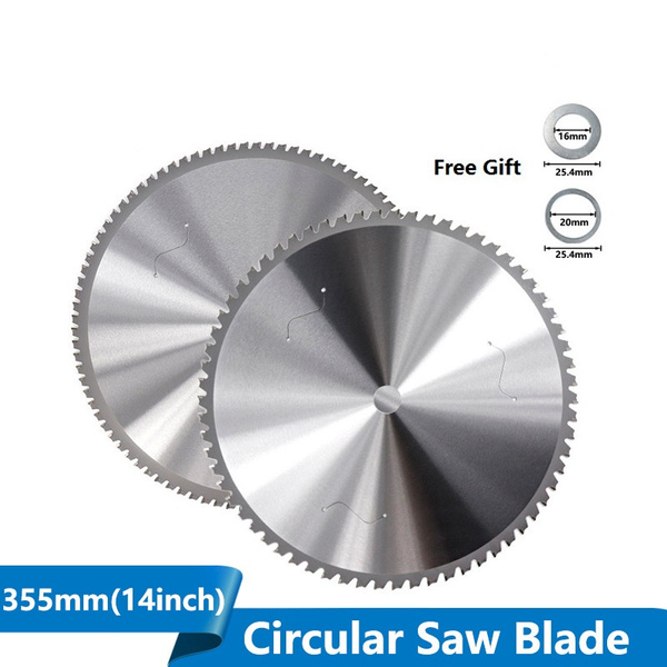 carbidesawblade, drycuttingmetal, Aluminum, Metal