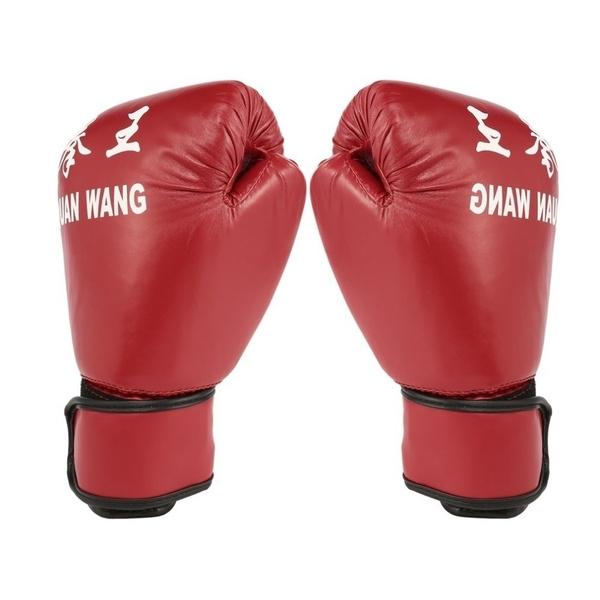 Training, boxingglove, pugilism, Tool