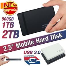 mobileharddisk, portableharddrive, usb, laptopharddrive