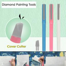 cutterknife, stationerypen, penknife, papercutter
