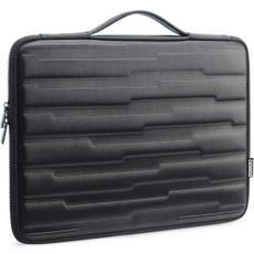case, lenovo, Bags, Laptop