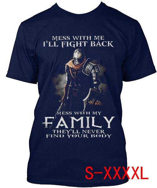 christiantshirt, Fashion, fightshirt, Shirt