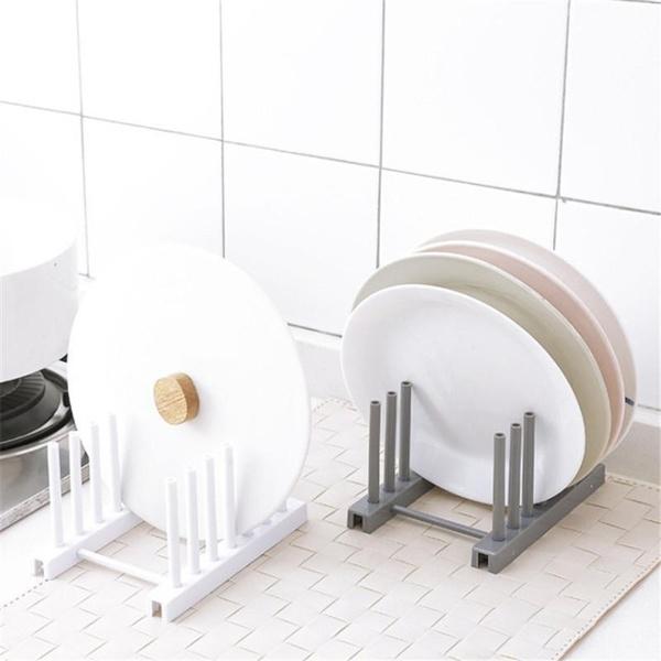 drainrack, Shelf, kitchenampdining, Kitchen Accessories