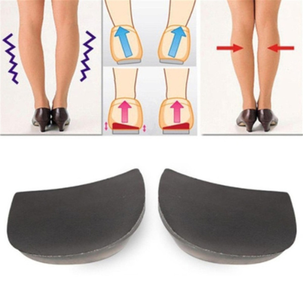 correctsplayfoot, footpad, orthopedicinsole, Shoes Accessories
