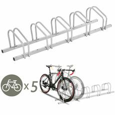 parkingrack, Bicycle, bicyclegarage, Sports & Outdoors
