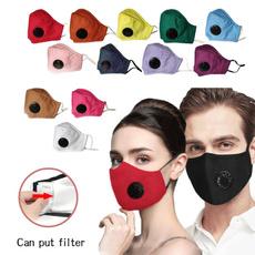 Winter, washablemask, solidcolormask, Masks