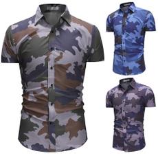 Simplicity, Fashion, Man Shirts, Shirt