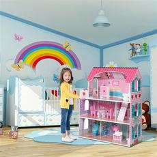 Decor, dollhousefurniture, Gifts, dollclothesaccessorie