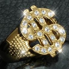 Fashion, 18k gold, Jewelry, gold