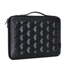 case, travelcase, Sleeve, business bag