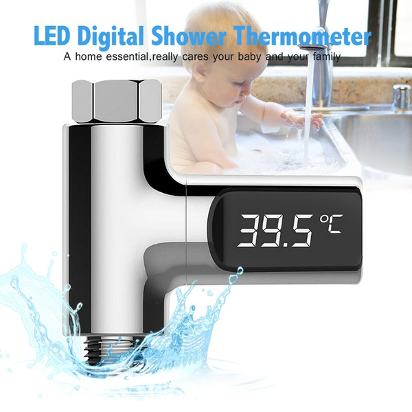 Home & Kitchen, led, Monitors, watertemperaturecontroller
