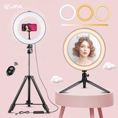 tiktokringlight, studioequipment, Beauty, Photography