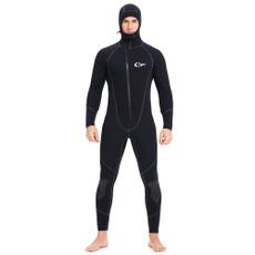 underwater, Surfing, Hunting, Waterproof