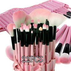 Gifts For Her, Beauty Makeup, Cosmetic Brush, Fashion