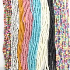 diyproduction, Colorful, Jewelry Making, Bracelet