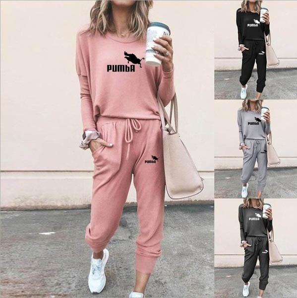 hooded, sport pants, sportsuithoodie, Long pants