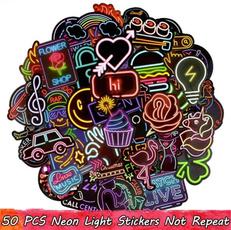 Car Sticker, amateur, Sports & Outdoors, setsticker