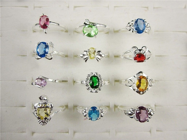 Sterling, Style, 925 sterling silver, Jewelry