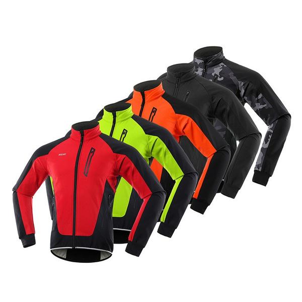 wintersportclothing, windproofjacket, Fashion, ridingcoat