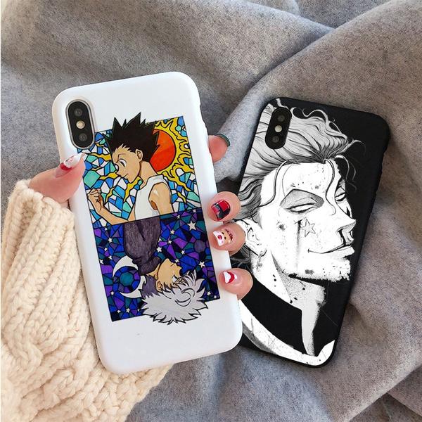 IPhone Accessories, case, Phone, iphonexrcase