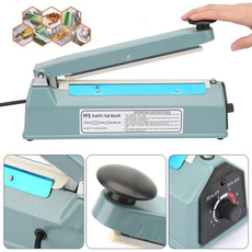sealer, sealingmachine, handsealer, heatsealingmachine