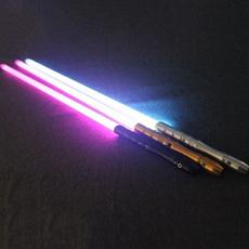 Holiday, Toy, led, lightsaberfx