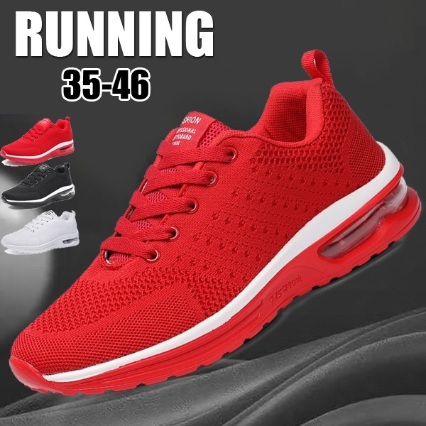 Sneakers, Fashion, Sports & Outdoors, aircushionsneaker