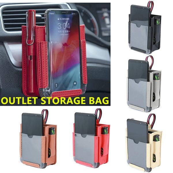 mobilephonestoragepouch, Phone, multifunctionalcarpocket, Automotive