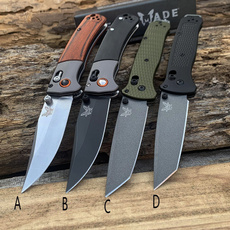 Multifunctional tool, pocketknife, Hunting, Folding Knives