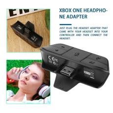 Headset, Video Games, Adapter, headphoneconverter