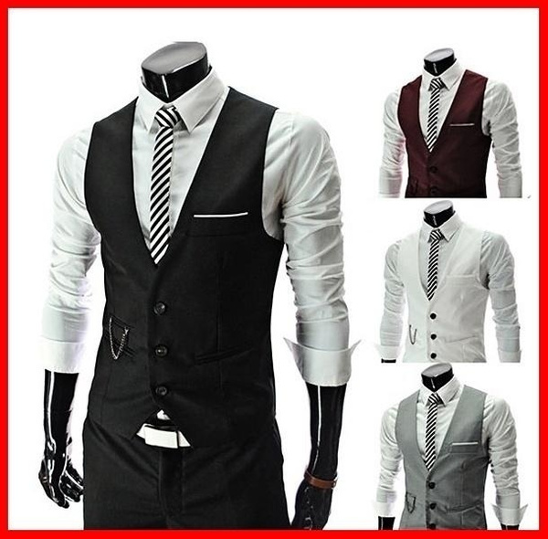 vesttop, Vest, Fashion, Spring