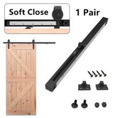 softclosemechanism, barndoorhardwarekit, Door, slidingdoorhardwarebarn