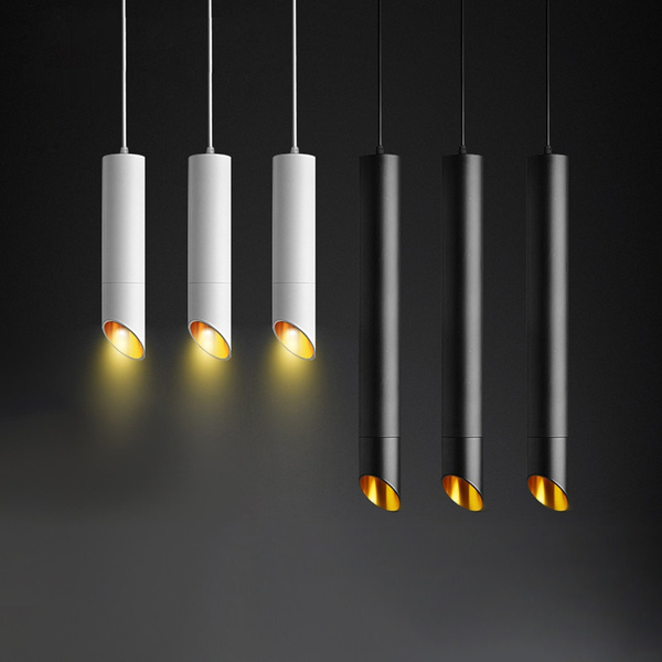 Kitchen & Dining, Interior Design, solarlandscapelight, lights