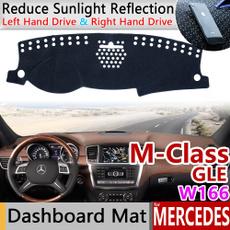 dashboardcoverpad, Mercedes, dashboardmat, cardashboardmatforbenzmclas
