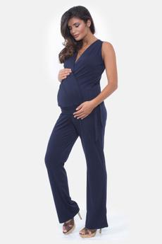 premamandre, pregnant, madeinitaly, gravidanza